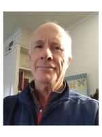 Bill Slikkerveer